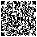 QR code with Neurology Assoc Ormond Beach PA contacts