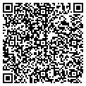 QR code with Deboto Construction contacts