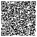 QR code with Zs Accounting & Tax Services contacts