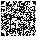 QR code with Specialty Office Products contacts