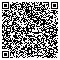 QR code with Hill's Piano Service contacts
