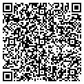 QR code with Lifetime Exteriors contacts