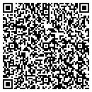 QR code with A B C Fine Wine & Spirits 210 contacts