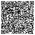 QR code with Jacksonville Port Authority contacts
