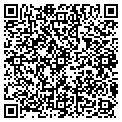 QR code with Tollett Auto Parts Inc contacts