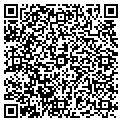QR code with Tremco Inc Roof Contr contacts