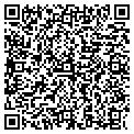 QR code with Ultimate Hair Co contacts