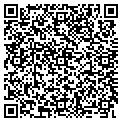 QR code with Communication & Data Solutions contacts