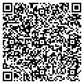 QR code with Custom Frame Pictures contacts