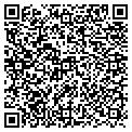 QR code with Williams Cleaning Inc contacts