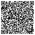 QR code with Nick's Discount Beverage contacts