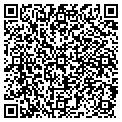 QR code with Novastar Home Mortgage contacts