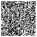 QR code with Blake Street Cleaners contacts