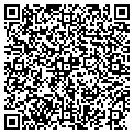 QR code with Bernard Spray Corp contacts