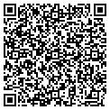 QR code with Air Link Shuttle contacts