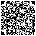 QR code with Child Care Assn Head Start contacts