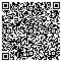 QR code with Lighthouse Pentecostal Church contacts