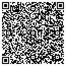 QR code with Clay Cnty Behavioral Hlth Center contacts