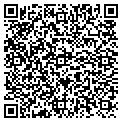 QR code with Tip To Toe Nail Salon contacts