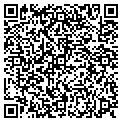 QR code with Amos Chapel Mssnry Baptist Ch contacts