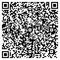 QR code with Jupiter Dance Academy contacts