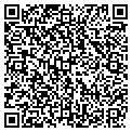 QR code with Just Gold Jewelers contacts