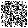 QR code with Phoenix Real Estate Co contacts