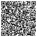 QR code with Robbins Pole Div contacts