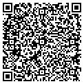 QR code with Phillys Finest Hair Salon contacts