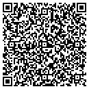 QR code with Central Fla Mch & Speed Inc contacts