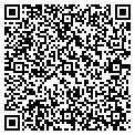 QR code with Dreamland Properties contacts