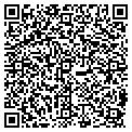 QR code with Spiffy Wash & Lube Inc contacts