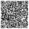 QR code with Advanced Computer Technology contacts