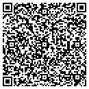 QR code with Reliable Insur & Fincl Services contacts