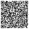 QR code with Rainbows End Quilt Shoppe contacts