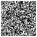 QR code with Saad Elia El-Hage Cnsl Eng Inc contacts