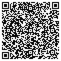 QR code with Desco Printing contacts