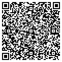 QR code with Park Square Homes contacts