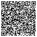 QR code with Atlantic Coast Plumbing Co contacts