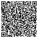 QR code with Andres Hungarian Cafe Inc contacts