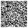 QR code with Fed Ex Ground contacts