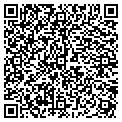 QR code with Gulf Coast Electronics contacts
