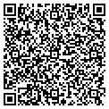 QR code with A Custom Paperhanging Inc contacts