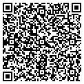 QR code with Hurricane Shutters Shop Inc contacts
