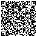 QR code with Max Looney Carpentry contacts