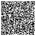 QR code with Hearing Aid Ctr-Blytheville contacts