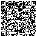 QR code with Seasonal Systems Inc contacts