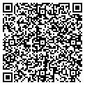 QR code with Coconut Grove Motor Inn contacts