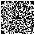 QR code with Sentech Eas Corporation contacts