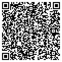 QR code with ASPECIALEVENT.COM contacts